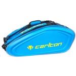 Carlton Kinesis Pro XL Hardcase Kitbag