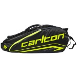 Carlton Kinesis Tour 2 Badminton / Tennis Kit Bag
