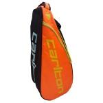 Carlton Kinesis Tour Badminton / Tennis Kit Bag