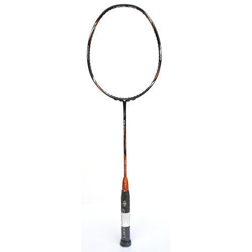 Carlton Kinesis Ultra Pro Badminton Racket