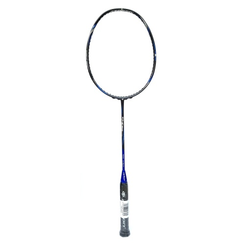 Carlton Kinesis Ultra S-Lite Badminton Racket