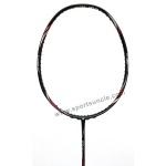 Carlton Kinesis Ultra Tour Badminton Racket
