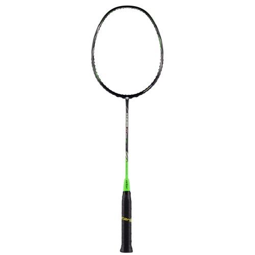 Carlton Kinesis XT Power Badminton Racket