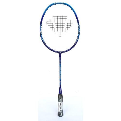 Carlton Midi Blade 4.5 Junior Badminton Racket