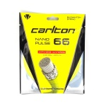 Carlton Nanopulse 66 Badminton String