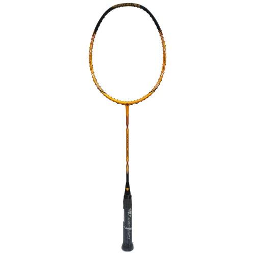 Carlton Powerblade 9200 Badminton Racket