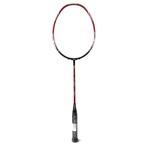 Carlton Powerflo 801 Badminton Racket