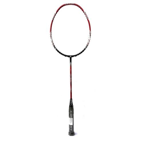 Carlton Powerflo 801 Badminton Racket