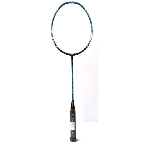 Carlton Powerflo 825 Badminton Racket