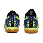 Carlton England Club R10 Badminton Shoes