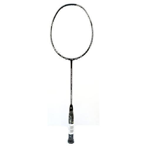 Carlton Vapour Trail Badminton Racket