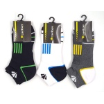 Carlton Premium Ankle Length Socks