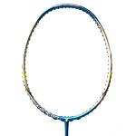 Carlton Superlite 7.9 Badminton Racket