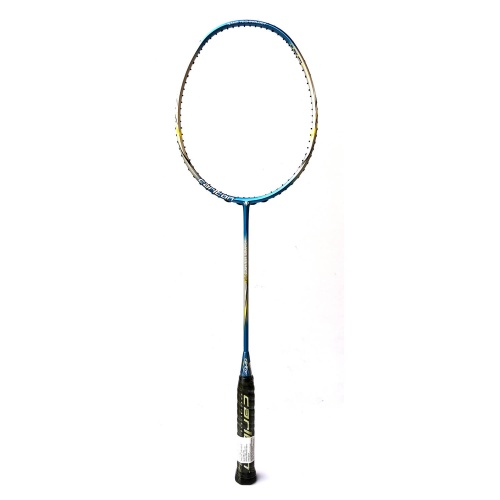 Carlton Superlite 7.9 Badminton Racket