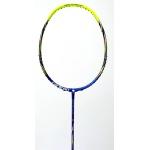 Carlton Superlite 8.8x Badminton Racket