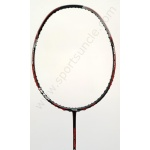 Carlton Vapour Trail Tour Badminton Racket