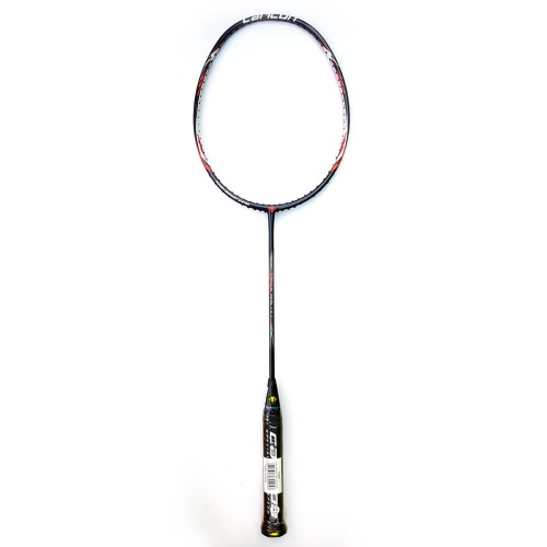 Carlton Vapour Trail 10.1 Badminton Racket