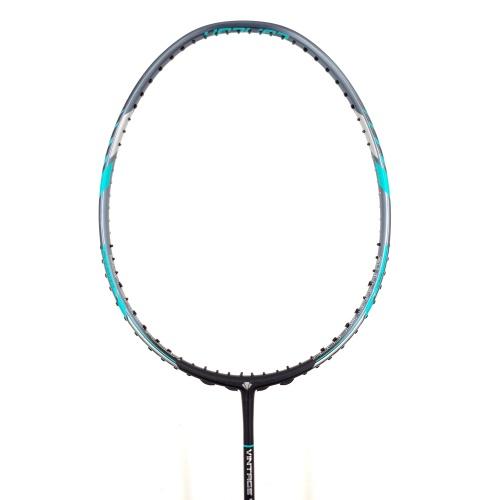Carlton Vintage 400s Badminton Racket