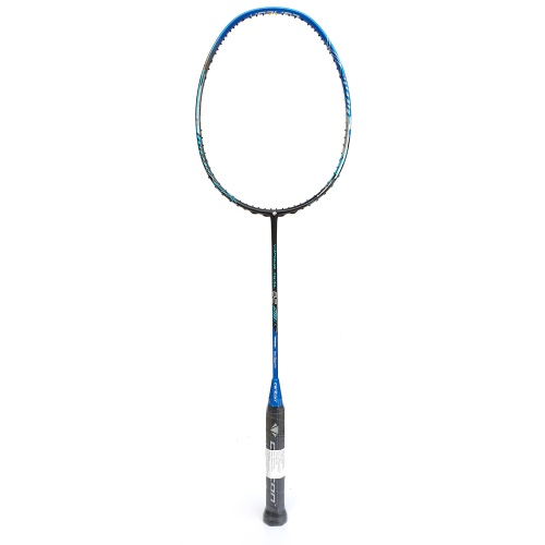 Carlton Vapour Trail 82 Badminton Racket
