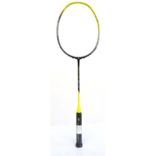 Carlton Vapour Trail 85 Badminton Racket