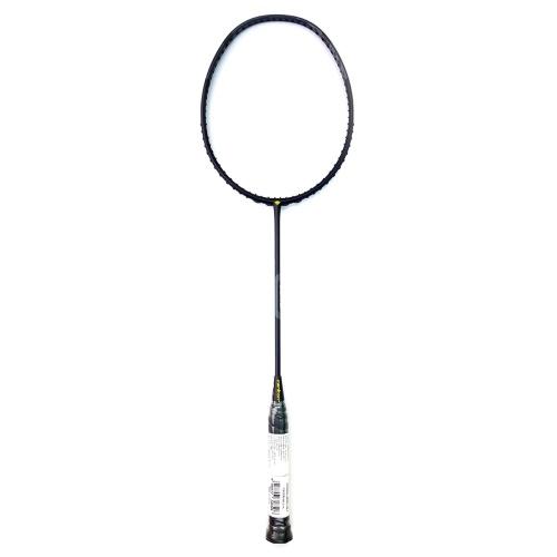 Carlton Zero 002 Badminton Racket