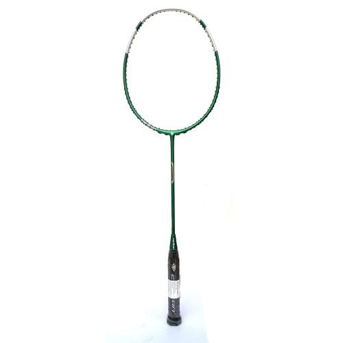 Carlton Zero 008i Badminton Racket