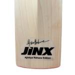 CEAT Resolute (Ajinkya Rahane Edition) English Willow Cricket Bat