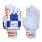 Ceat Gripp Star Batting Gloves