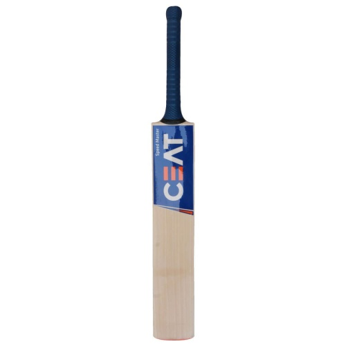 CEAT Speed Master English Willow Cricket Bat - Size SH