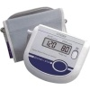 Citizen CH 432 Blood Pressure Machine