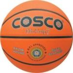 Cosco Hi-Grip Basketball, Size 7