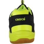 Cosco All Court Shoes