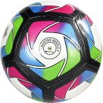 Cosco Barcelona Football - Size: 5
