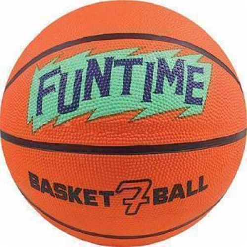 Cosco Funtime Basketball, Size 7
