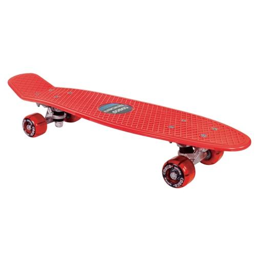 Cosco Raider Junior Skateboard