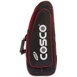 Cosco Racket Kit Bag Tour