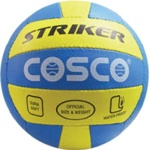 Cosco Striker Volleyball - Size: 4