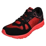 Cosco HIT Running Shoes