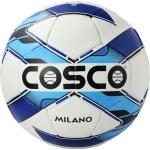 Cosco Milano Football - Size: 5