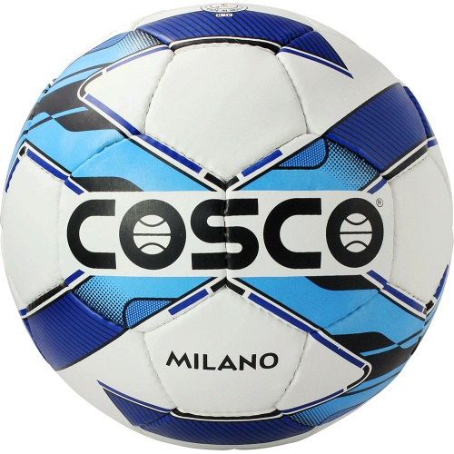 Cosco Milano Football - Size: 5
