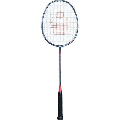 Cosco Carbontec CT15 Badminton Racket