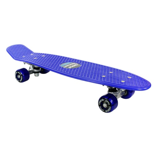 Cosco Raider Senior Skateboard