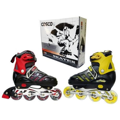 Cosco Sprint Inline Skates, Medium 35-38