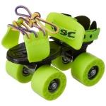 Cosco Zoomer Junior Roller Skates