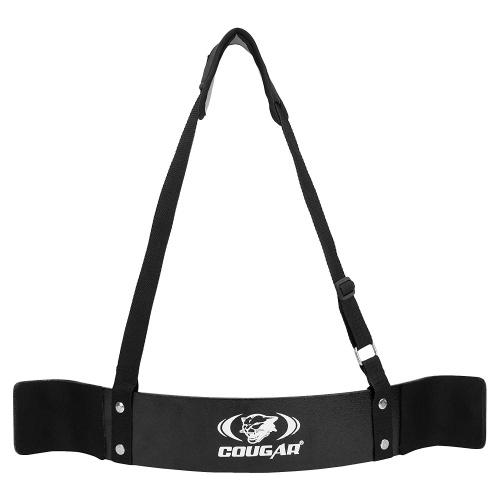 Cougar Arm Blaster