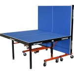 Cougar Competition Table Tennis Table - 25mm, TTFI Approved