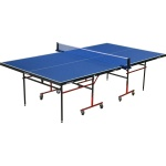 Cougar Play Table Tennis Table - 16mm, TTFI Approved
