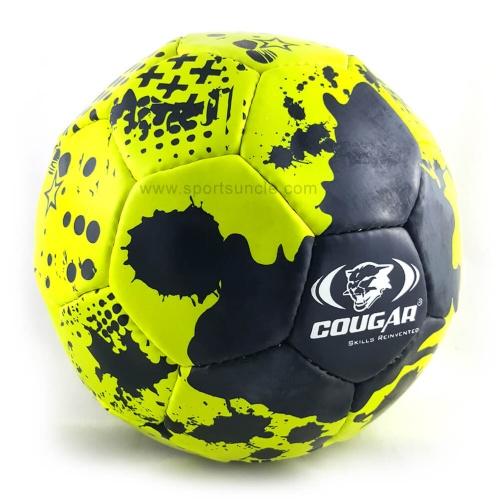 Cougar Neo Football