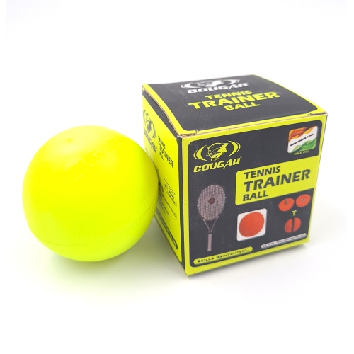 Tennis Trainer Ball