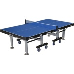 Cougar Ultima Table Tennis Table - 25mm, TTFI Approved